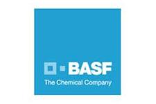 BASF-Japan