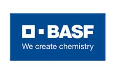 BASF-China