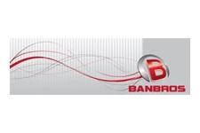 Banbros