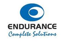Endurance-Technologies