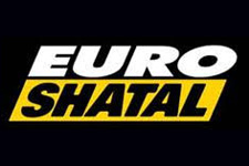 Shatal-Engineering