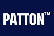 Patton-International