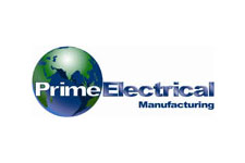 prime-electrical