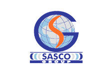 sasco-group
