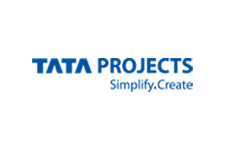 tata-projects