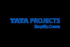 tata-projects