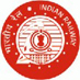t_Indian_Railway_logo2.jpg