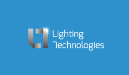 Lighting-Technologies
