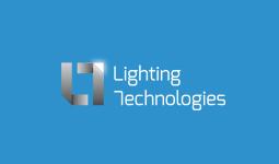 Lighting-Technologies