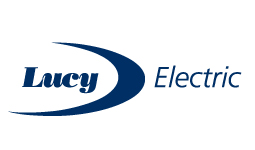 Lucy-Electric