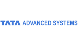 TATA-Advanced-Systems