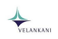 Velankani-Electronics